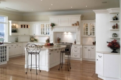 country-kitchen-1