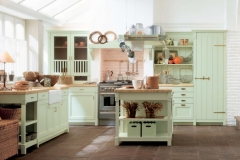 country-kitchen-2