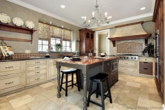 country-kitchen-4