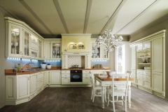 country-kitchen-7